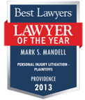 best-lawyers-2013-mandell