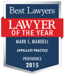 best-lawyers-2015-mandell