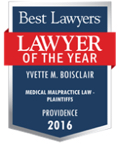 best-lawyers-2016-boisclair