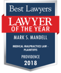 best-lawyers-2018-mandell