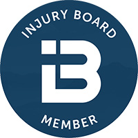 injury-board