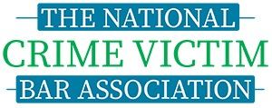 national-crime-victims