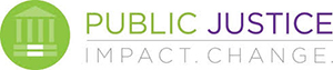 public-justice