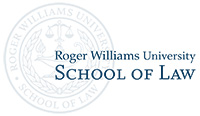 roger-williams