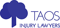 taos-injury-lawyers